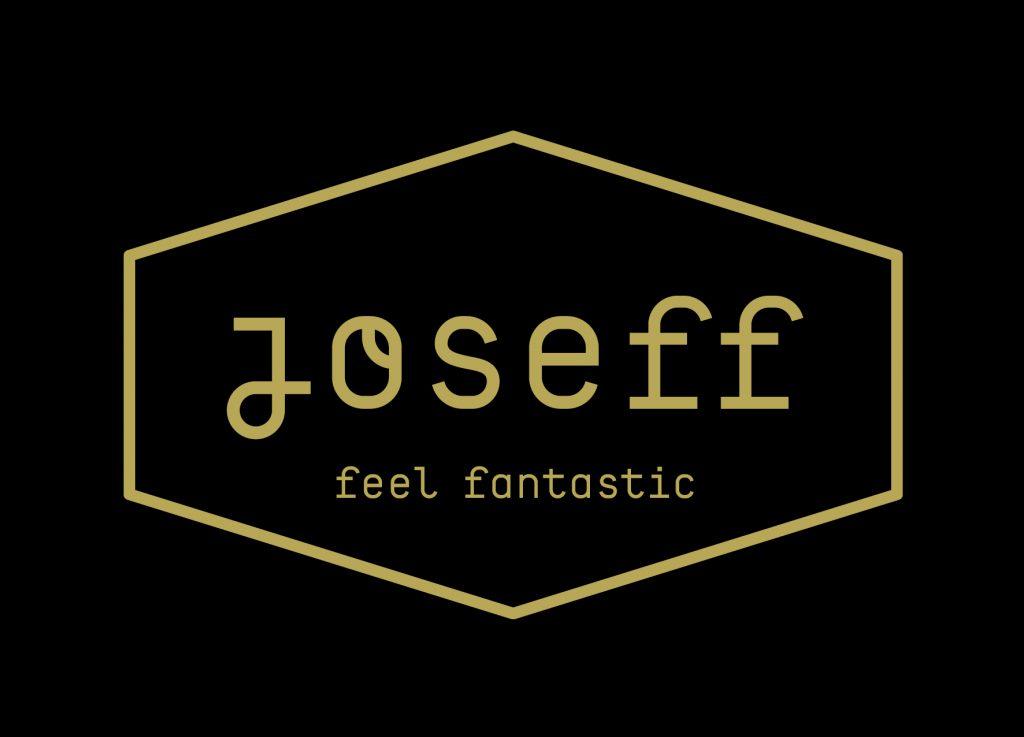 Joseff - feel fantastic