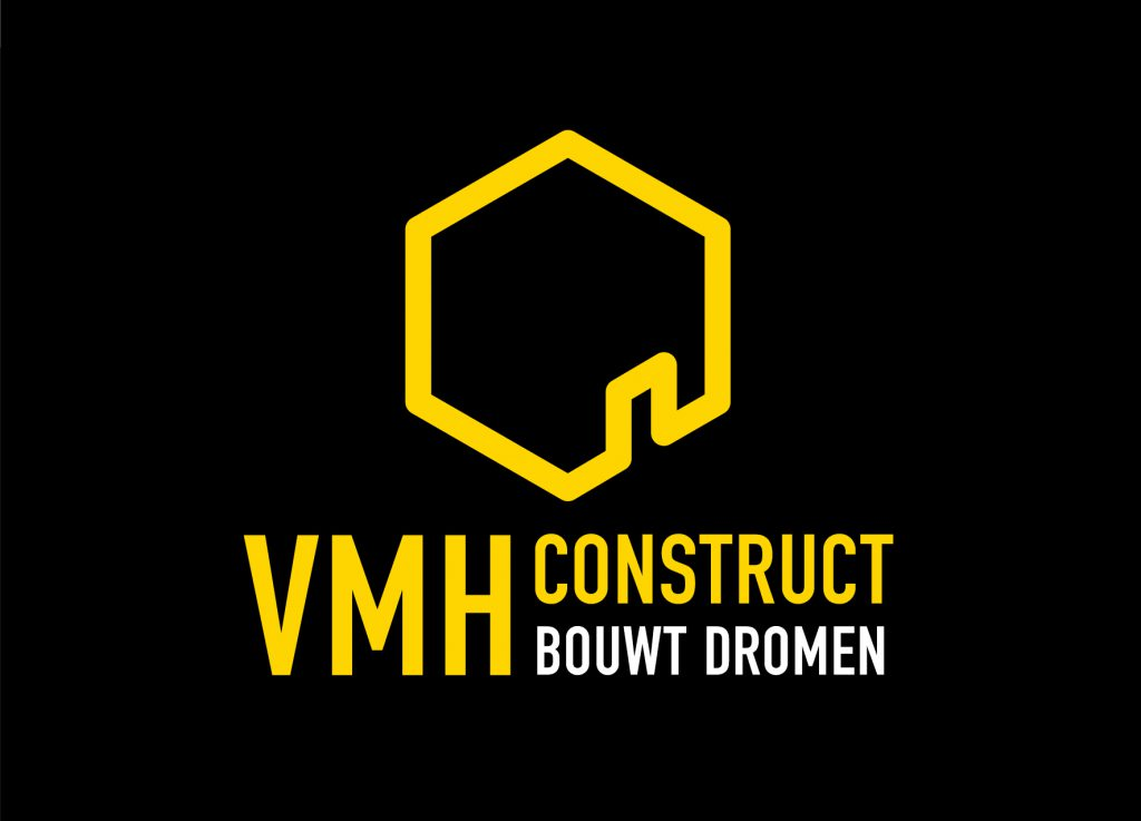 VMH Construct bouwt dromen