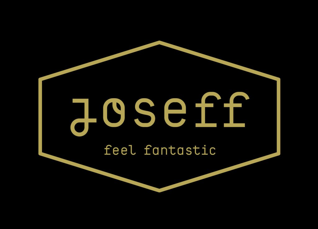 Joseff - feel fantastic