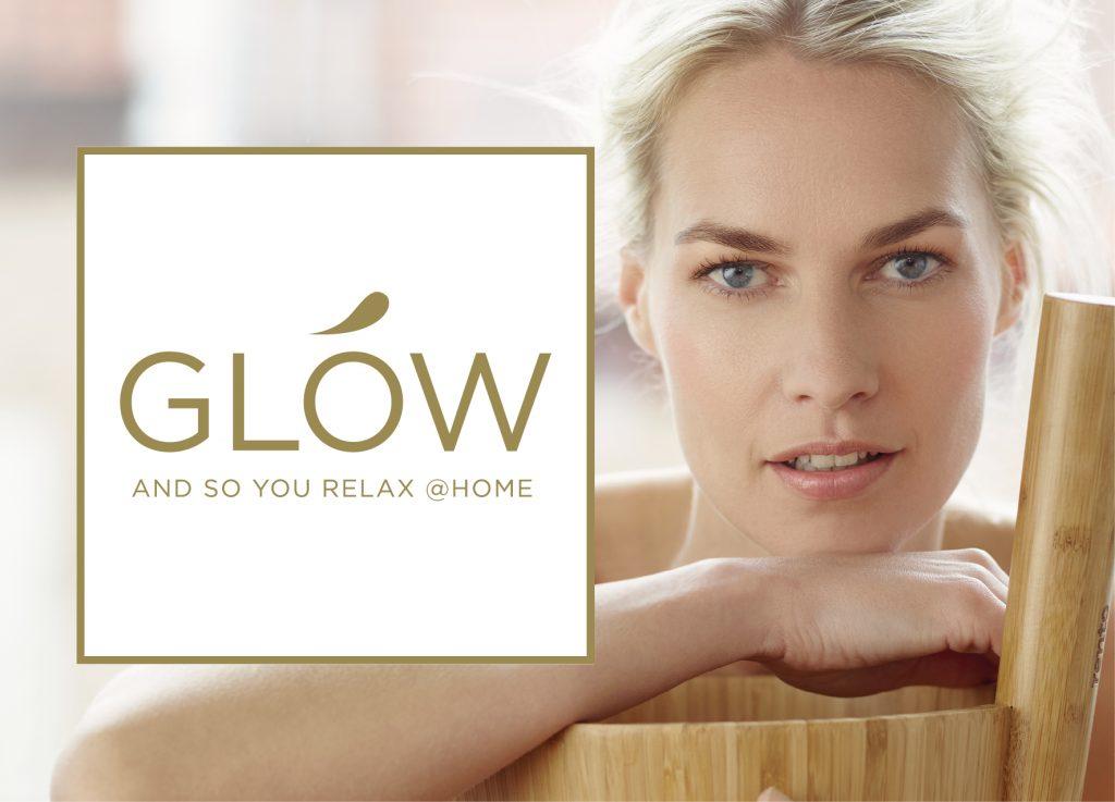 Glow - Olga Ontwerpt